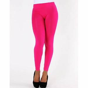 NEON LEGGINGS Walmart