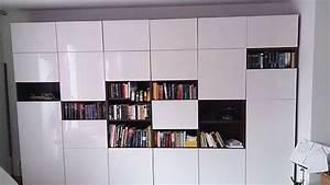 Ikea Köln Online : die besten 25 tv wand ikea ideen auf pinterest tv wand besta tv wand pinterest und ikea ~ Eleganceandgraceweddings.com Haus und Dekorationen