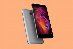 Xiaomi Redmi Note 4 Xda Performance And Battery Life