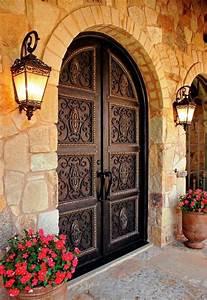 Best 25+ Front door design ideas on Pinterest Entry