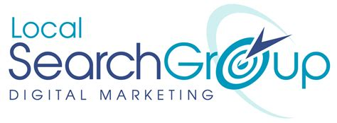 Local Marketing Services - local search expands marketing services