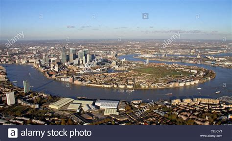isle  dogs aerial stock  isle  dogs aerial