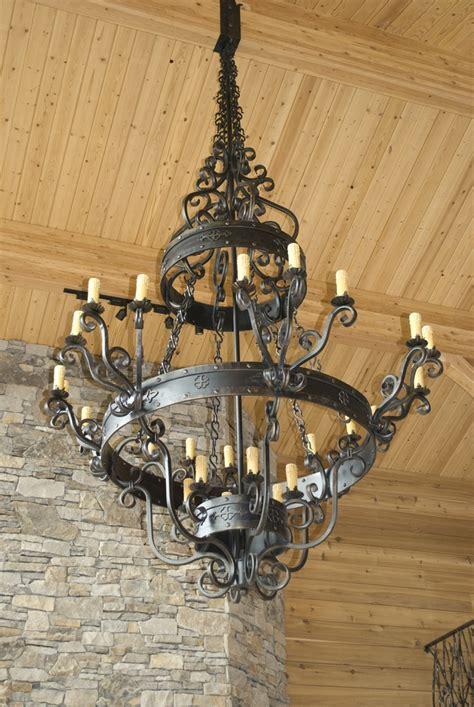 chandeliers designs pictures best 25 rustic chandelier ideas on outdoor