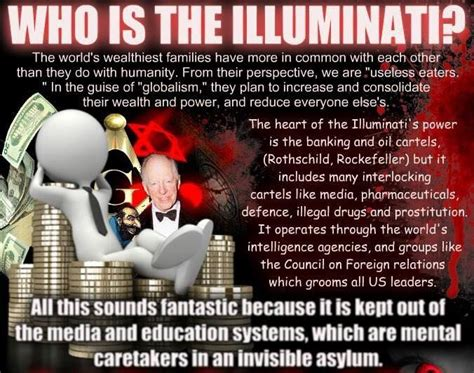 nwo illuminati 1000 ideas about the illuminati on illuminati