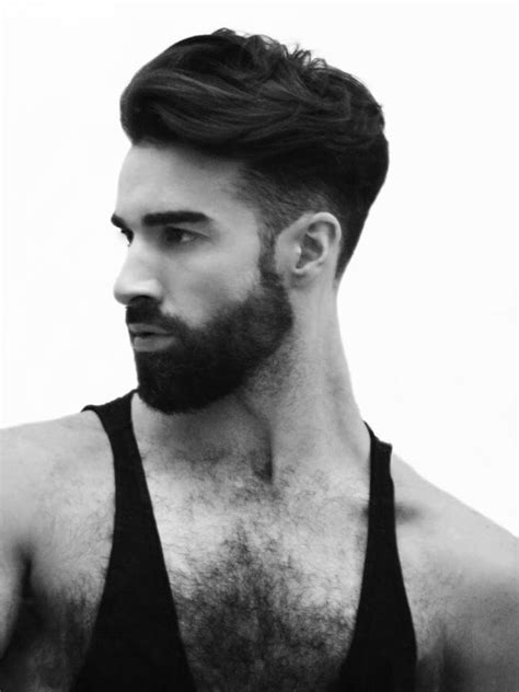cool hairstyles  men hairstyle  point