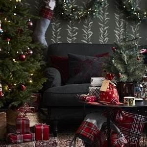 Ikea Noel 2018 : le no l cosy et plein de charme d 39 ikea madame figaro ~ Melissatoandfro.com Idées de Décoration