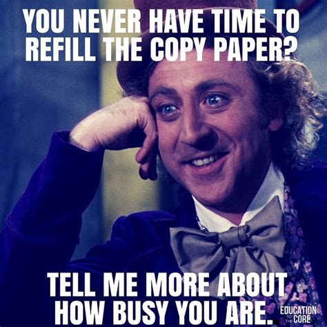 Copy Machine Meme - 62 best images about copier funnies on pinterest programming teaching and teacher humor
