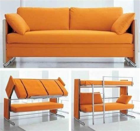 canapé lit pas cher ikea canapé lit ikea prix royal sofa idée de canapé et