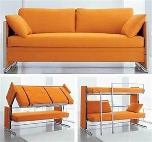 canape lit ikea prix royal sofa idee de canape et With prix canapé lit