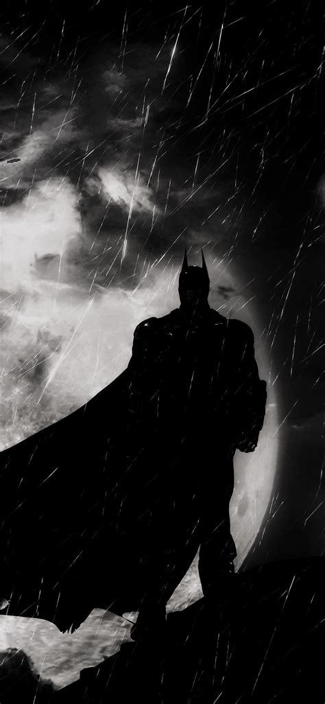 Batman Iphone X Wallpaper Hd by Batman Hd Wallpapers For Iphone X Bestpicture1 Org
