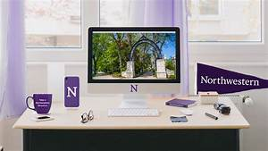 Office Com Templates Word Zoom Backgrounds Brand Tools Northwestern University