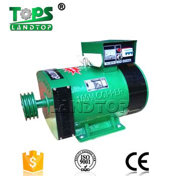 10kw Electric Motor by 10kw Electric Motor Generator With Quality Buy