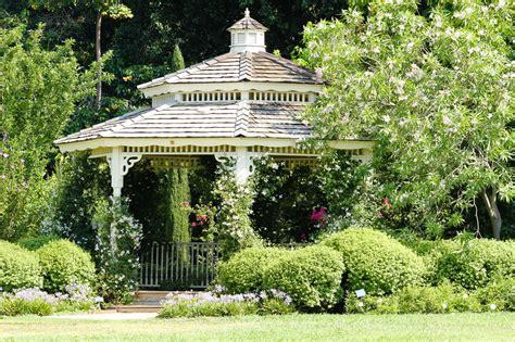 los angeles botanical gardens the los angeles county arboretum botanic garden