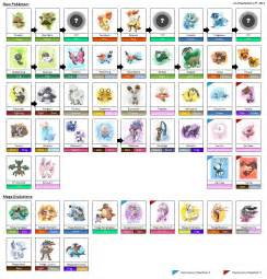 imagesopstarz data images full pikachu questionmarkw=600