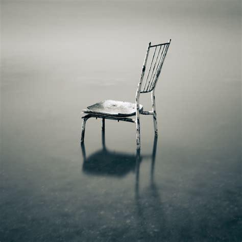 chaise emmanuelle la chaise du pêcheur photography miscellaneous by