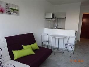 location etudiant studio meuble antibes With caution location appartement meuble