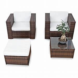 lounge sets und andere gartenmobel von xinror online With garten planen mit balkon rattan möbel