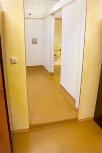 shower floor waterproof membrane waterproof shower floor With shower floor waterproofing membrane