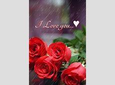 Animated Love Greetings Love Gif Love Greetings for