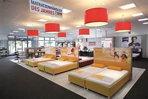Concord Matratzen München : alle matratzen concord filialen und umgebung matratzen concord onlineshop ~ Markanthonyermac.com Haus und Dekorationen