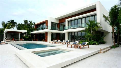 modern house   world popular beautiful homes