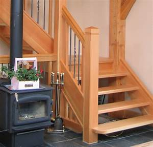 Timber Frame Products Timber Frame Finishes Hamill Creek