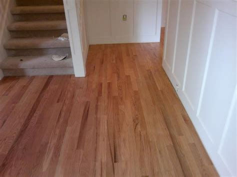 hardwood floors kamloops carter country hardwood floors saanich victoria