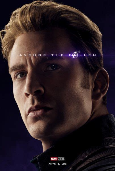 avengers endgame images tease emotional reunions  team