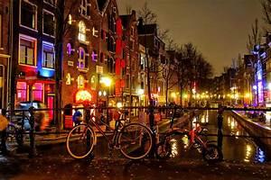 Amsterdam Was Machen : haarlem city guide tipps und sehenswertes ~ Watch28wear.com Haus und Dekorationen