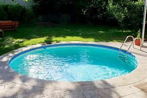 Pool Garten Kosten : bauen sie ihren pool selbst wir helfen ihnen dabei ~ Frokenaadalensverden.com Haus und Dekorationen