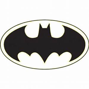 batman cake template cake ideas and designs With batman template for cake