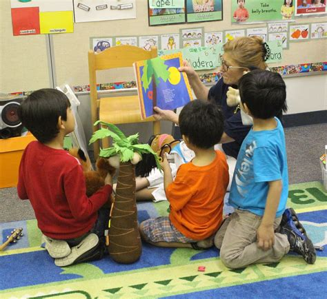 ramona preschool norwalk ca ramona preschool center stage 609 | HEADSTART2 WEB
