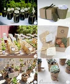 cadeaux mariage idées cadeaux invités mariage