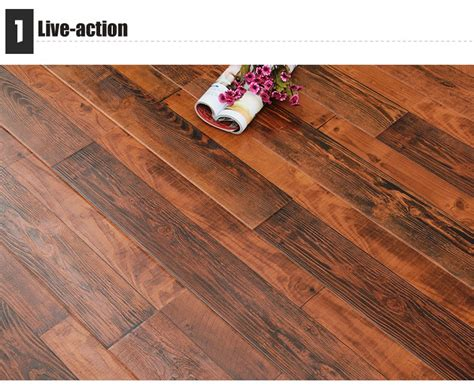 big lots floor ls big lots valinge click to follow laminate flooring en