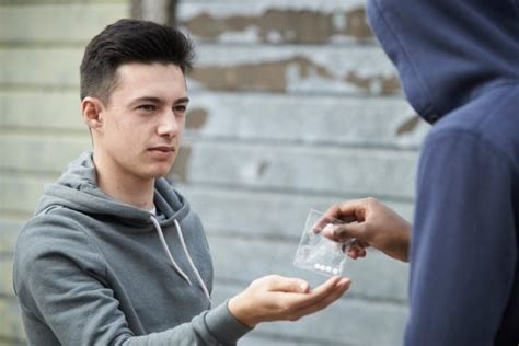 drug alcohol rehab center  teens  young adults
