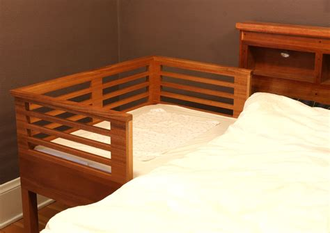 Woodshop Search Results Co Sleeper