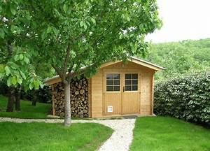 abri de jardin reglementation de quelle autorisation With construire cabane de jardin