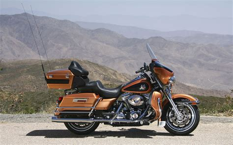 Harley Davidson Road King Wallpaper by Harley Davidson Road King Wallpaper Picture Mj4 Kenikin