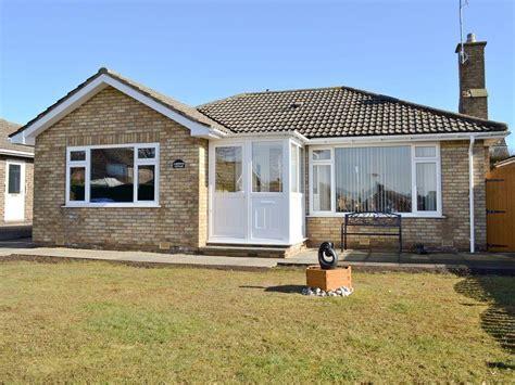 3 Bedroom Property In Bridlington.