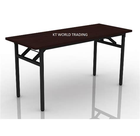 office furniture folding tables banquet table folding table office furniture with good