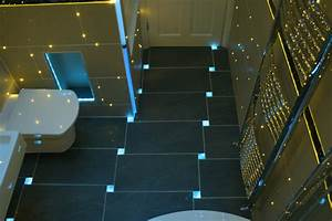 Fibre optic ceiling light that produce for your