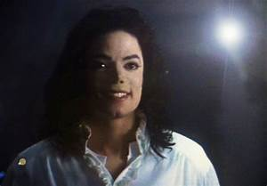 HQ Ghosts - Michael Jackson Photo (11657280) - Fanpop