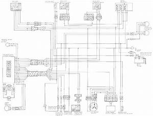 Cms Wiring Diagram