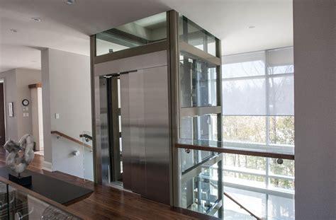 Smartech Elevators   Gallery