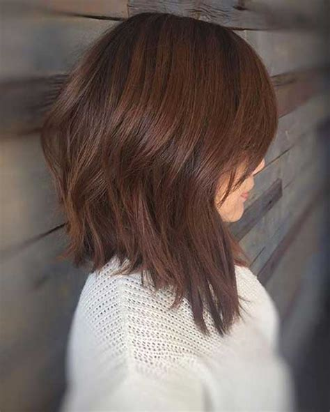 Graduated Bob Hairstyles by Most Popular Graduated Bob Haircuts