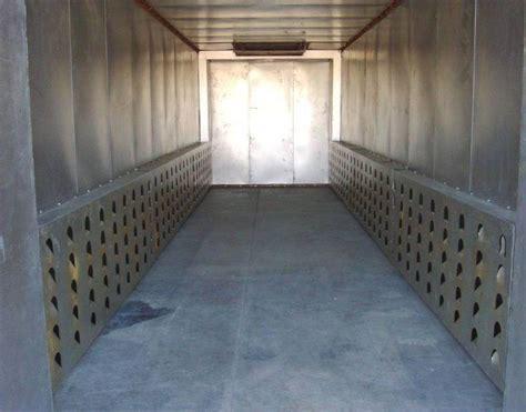 build in oven powder coating ovens oemoven