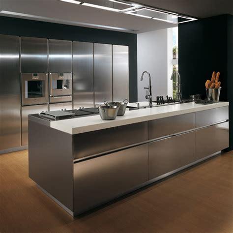 modular kitchen modern design stainless steel kitchen cabinet