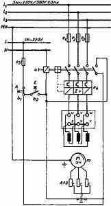 Motor Starter Symbol