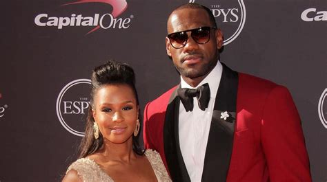 Lebron James – One of The Greatest Players and Beards in ...