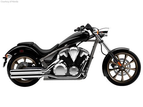 honda motorcycles honda cruisers motorcycle usa